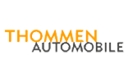 Thommen Automobile
